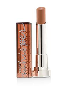 Maybelline Color Whisper Lipstick # 20 Mocha Muse