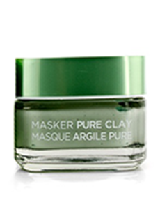 L'Oreal Skin Expert Pure Clay Mask Purify & Mattify