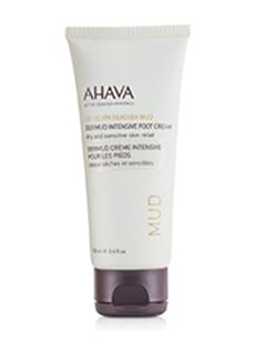 Ahava Dermud Intensive Foot Cream
