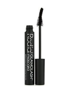 Rodial Glamolash Extreme Black Lash Máscara Impulsadora