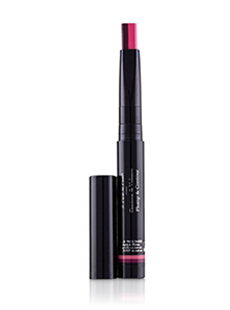 By Terry Twist On Lip Dual Lipstick # 3 Pink & Plum