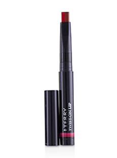By Terry Twist On Lip Dual Lipstick # 5 Red & Wine