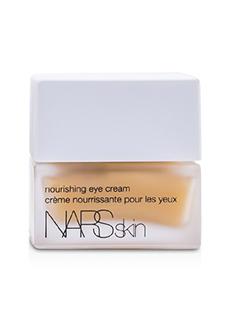 NARS Nourishing Eye Cream