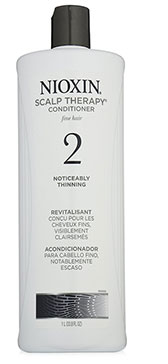 System 2 Scalp Therapy Conditioner >>