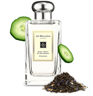 earl-grey---cucumber-cologne-spray