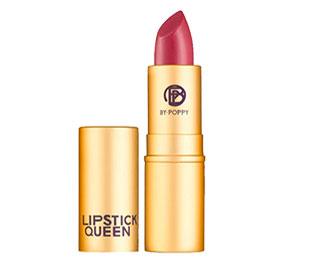 Saint Lipstick >>