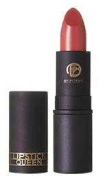 Sinner Lipstick >>