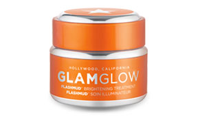 FlashMud Brightening Treatment >>