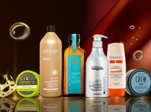 2016 Best Haircare