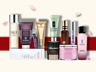 Bargain Skincare Picks