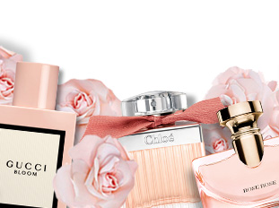 Perfume Extra 20% Off