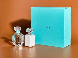 Zestawy perfum