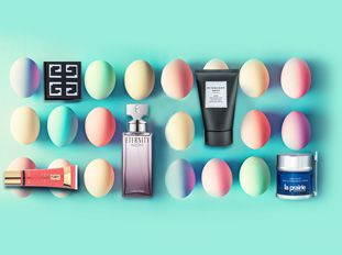 Eggcellent Easter Sale