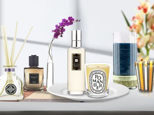 Home Scents on Sale
