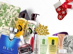 1000 Ideas para Navidad