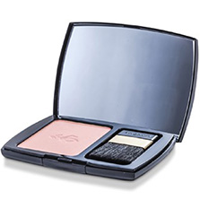Lancome Long-Lasting One Blush Subtil