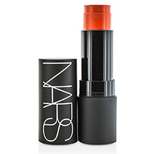 Nars The Creamy One Matte Multiple