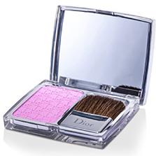 Christian Dior Status Symbol Rosy Glow Awakening Blush