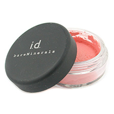 bareminerals mineral option blush