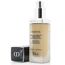 Diorskin Forever Perfect Makeup SPF 35