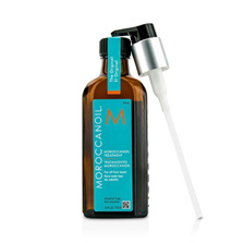 Moroccanoil Treatment Original For All Hair Types