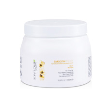 Biolage SmoothProof Mask