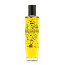 Beauty Elixir
