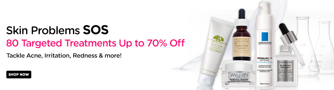 Weekend specials philosophy hope in a jar night dr hauschka recitalizing day cream revlon