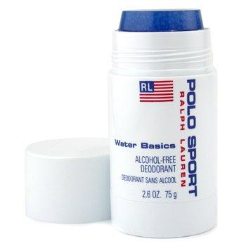 Polo Sport Deodorant Stick 75g/2.5oz