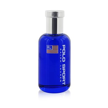 Polo Sport Eau De Toilette Spray  75ml/2.5oz