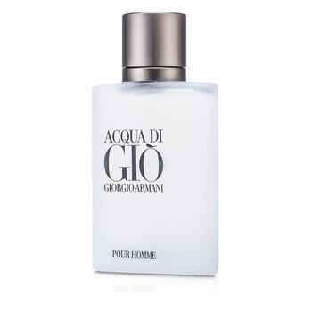 Acqua Di Gio Eau De Toilette Spray  50ml/1.7oz