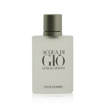 Acqua Di Gio Eau De Toilette Spray  30ml/1oz