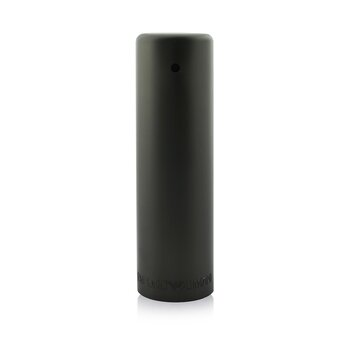 Emporio Armani Eau De Toilette Spray  50ml/1.7oz