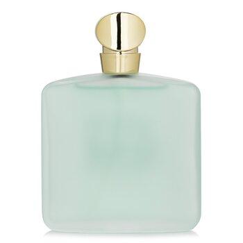 Acqua Di Gio Туалетная Вода Спрей  100ml/3.4oz