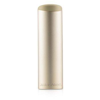 Emporio Armani Eau de Parfum Vaporizador  50ml/1.7oz
