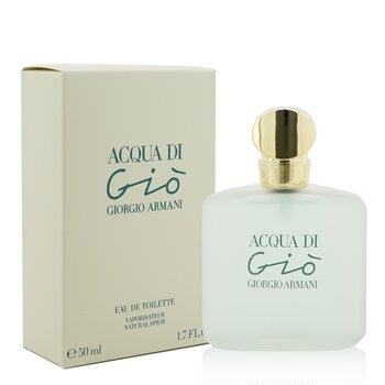 Acqua Di Gio Туалетная Вода Спрей  50ml/1.7oz