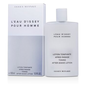 Issey Miyake After Shave Splash 100ml/3.3oz