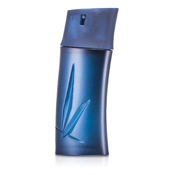 Woda toaletowa Homme (Pour Homme) Eau De Toilette Spray 30ml/1oz