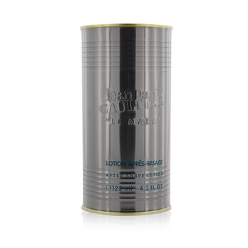 Le Male After Shave Lotion  125ml/4.2oz