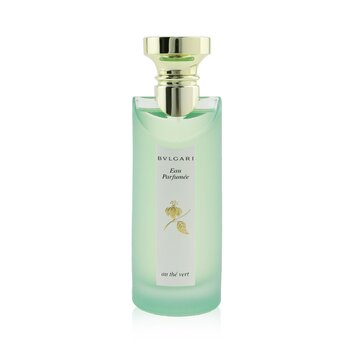 Eau Parfumee Au The Vert Eau De Cologne Spray  75ml/2.5oz