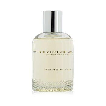 Weekend Eau De Parfum Spary  100ml/3.3oz