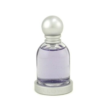 Halloween Eau De Toilette Spray  30ml/1oz