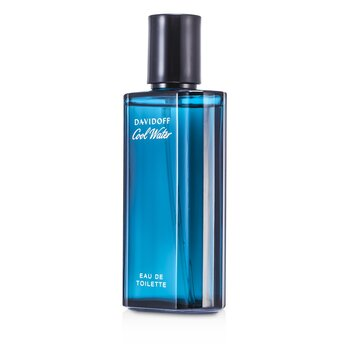 Davidoff M�ska woda toaletowa EDT Natural Spray Cool Water Men  75ml/2.5oz