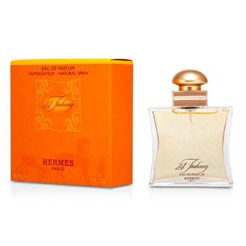24 Faubourg Eau De Parfum Spray  30ml/1oz