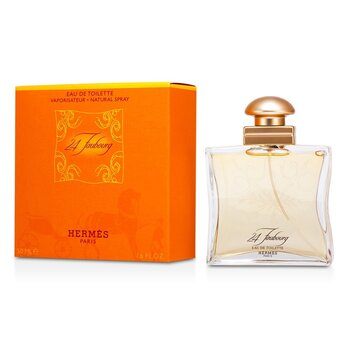 Woda toaletowa EDT Spray 24 Faubourg  50ml/1.7oz