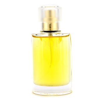 Femme Eau De Toilette Spray 50ml/1.7oz