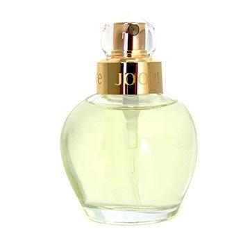 All About Eve Eau De Parfum Spray  40ml/1.3ml