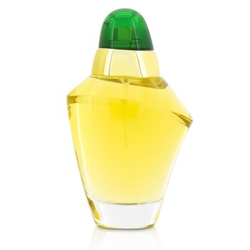 Volupte Eau De Toilette Spray 100ml/3.3oz