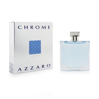Chrome Eau De Toilette Spray  100ml/3.3oz