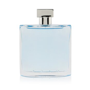 Chrome Eau De Toilette Spray 100ml/3.3oz